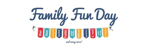 Family Fun Day (5)